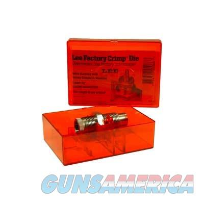 "MB 835 WTRFWL 12GA 3.5"" 28""VR MPN 63521  Non-Guns > Reloading > Equipment > Metallic > Dies"