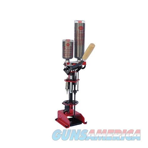 MEC 8567N GRABBER (410 GAUGE)  Non-Guns > Reloading > Equipment > Metallic > Presses
