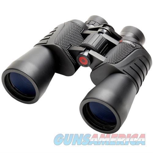Simmons Pro Sport Binoculars 10x50  Non-Guns > Scopes/Mounts/Rings & Optics > Non-Scope Optics > Binoculars