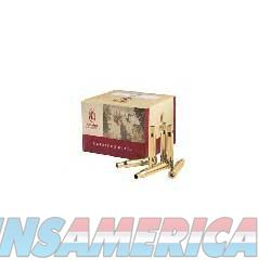 Nosler Brass 204 Ruger 50/bx  Non-Guns > Reloading > Components > Brass