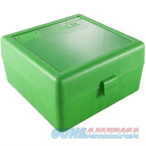 MTM  Ammo Box 50 Round Flip-Top 22-250 243 308 Winchester 220 Swi  Non-Guns > Military > Cases/Trunks
