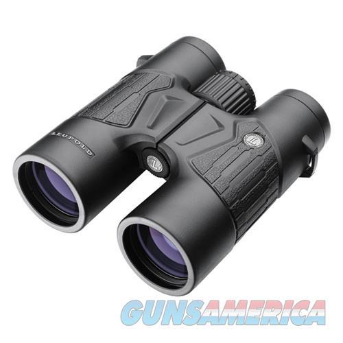 Leupold BX-2 Tactical 10x42mm-Mil-L Reticle-Black  Non-Guns > Scopes/Mounts/Rings & Optics > Non-Scope Optics > Binoculars