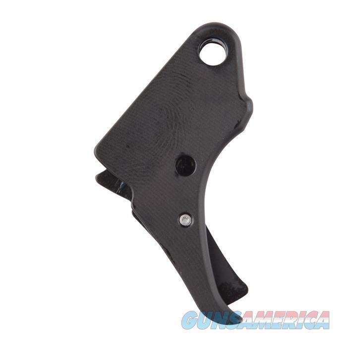 Apex M&P Shield Action Enhancement Trigger Kit  Non-Guns > Gun Parts > Rifle/Accuracy/Sniper
