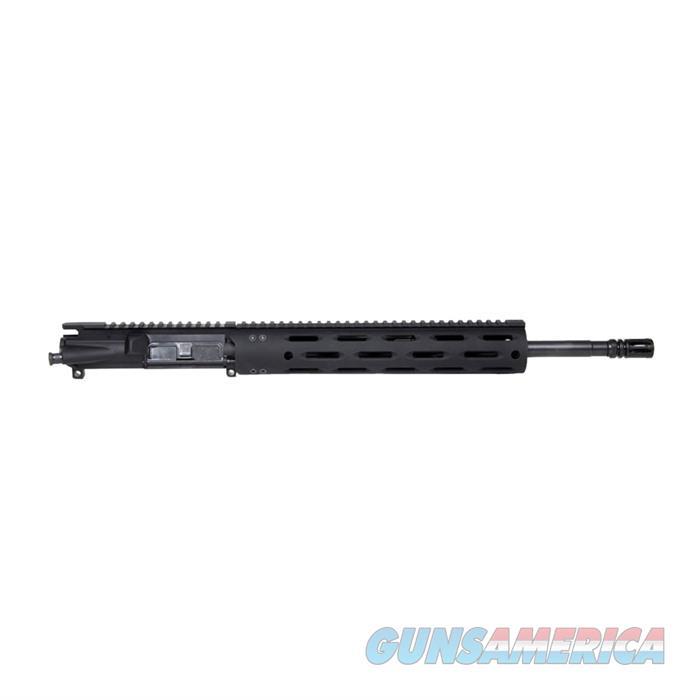 AR-15 Upper Asbly 5.56 16'' BBL Car 12'' FGS  Non-Guns > Gun Parts > Misc > Rifles