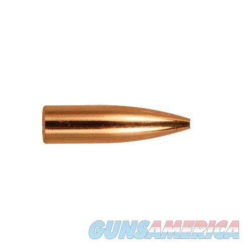 Berger Bullets 6mm 80gr Match Varmint  Non-Guns > Reloading > Components > Bullets