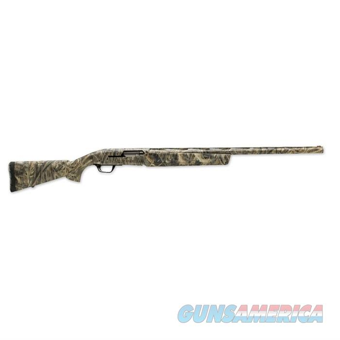 Browning Maxus Max5 12ga 28''bbl  Guns > Shotguns > Browning Shotguns > Autoloaders > Hunting