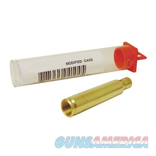 Hornady LNL Modified Case 300 Rem Short Action Ultra Mag  Non-Guns > Reloading > Components > Other