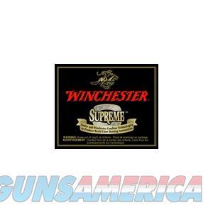 Winchester Ammo 30-06 180gr BST Ball.SilverTip  Non-Guns > Ammunition