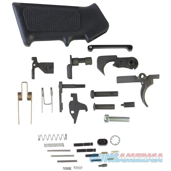 DPMS AR-15 Lower Parts Kit  Non-Guns > Gun Parts > Misc > Rifles