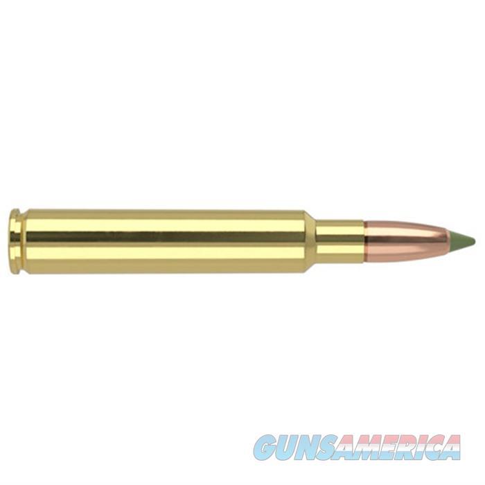 Nosler Ammo 280 Ackley Imp 140gr E-Tip (20 ct.)  Non-Guns > Ammunition