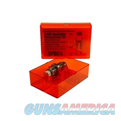 Lee Carbide FAC/CMP DI 9MM  Non-Guns > Reloading > Equipment > Metallic > Dies