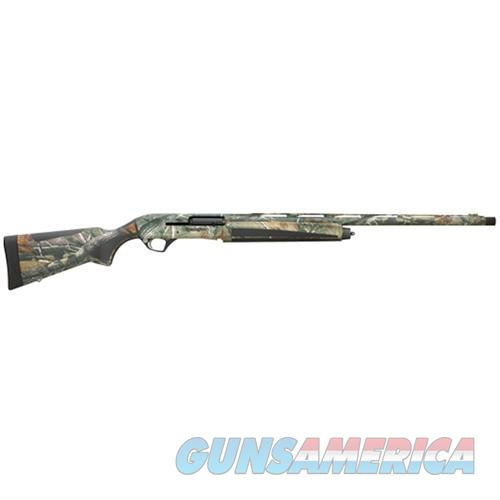 VERSAMAX 12 GAUGE 26' SPORTSMAN, SYNTHETIC  Guns > Shotguns > Remington Shotguns  > Autoloaders > Hunting