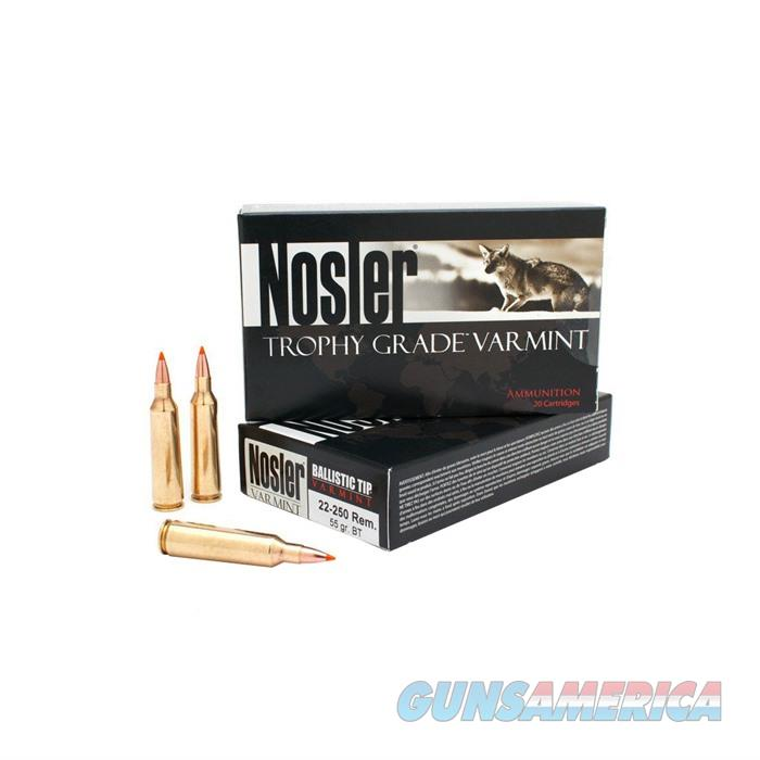 Hornady SPRING FINGER 20 GA SP/2  Guns > Rifles > Remington Rifles - Modern > Model 700 > Sporting