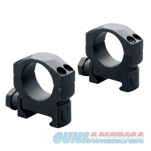 Leupold Mark 4 1''  Medium Rings (Steel)  Non-Guns > Scopes/Mounts/Rings & Optics > Mounts > Other