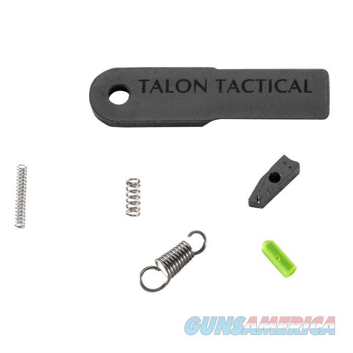 Apex S&W Shield 45 Duty/Carry Kit  Non-Guns > Gun Parts > Rifle/Accuracy/Sniper