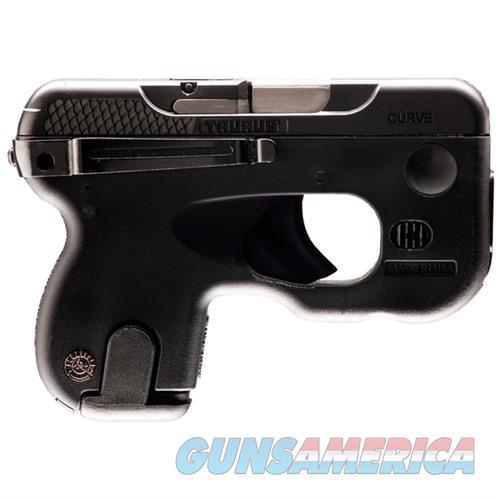 Taurus 180 Curve 380 ACP w/ Laser & Light  Guns > Pistols > Taurus Pistols > Semi Auto Pistols > Polymer Frame