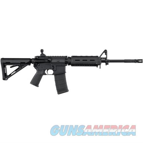 Sig Sauer SIGM400 Enhanced Patrol 5.56 NATO  Guns > Rifles > Sig - Sauer/Sigarms Rifles