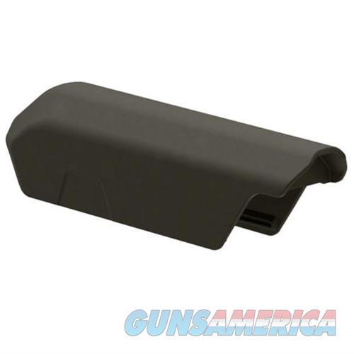 Magpul AK 0.75'' Cheek Riser - ODG  Non-Guns > Gun Parts > Rifle/Accuracy/Sniper