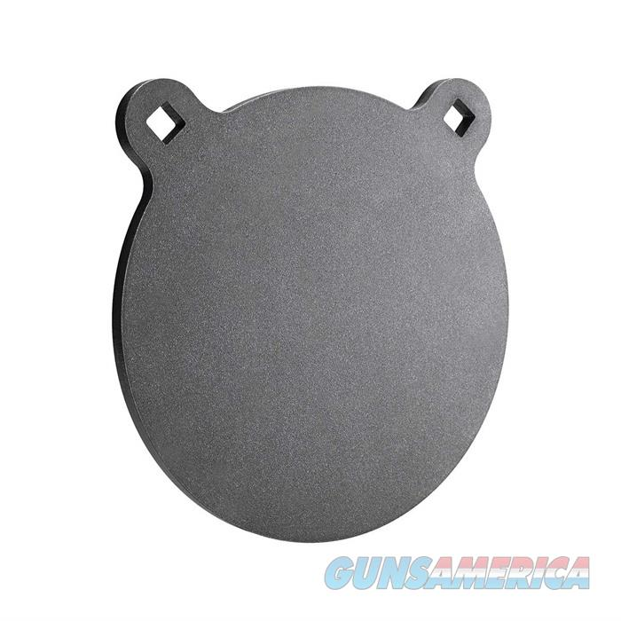 Champion AR500 1/4'' GONG 8'' Center Mass Steel  Non-Guns > Targets > Clay Throwers