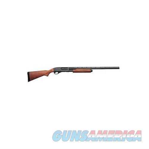 Nosler 25 Cal 100gr Ballistic Tip  Guns > Shotguns > Remington Shotguns  > Pump