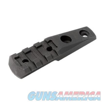 Magpul M-Lok Cantilever Rail/Light Mount Aluminum  Non-Guns > Gun Parts > Rifle/Accuracy/Sniper