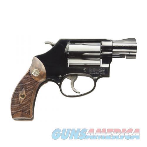 Sw 36 Chiefs Special  Revolver, .38 S&W Spl+P, 1 7/8  Bbl  Guns > Pistols > Smith & Wesson Revolvers > Full Frame Revolver