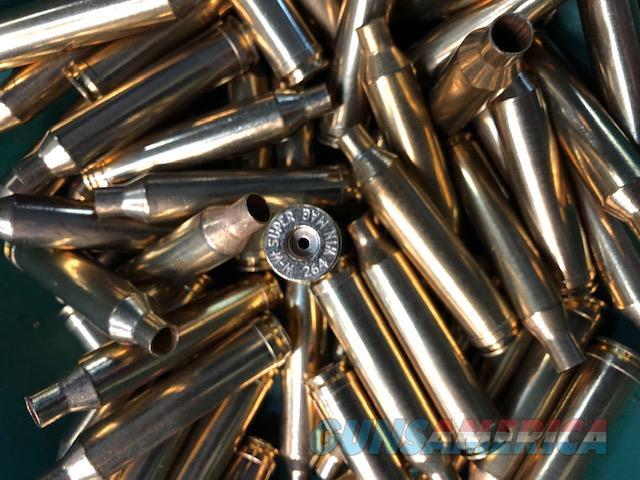 264 WIN MAG Brass - (50) New W-W Brass  Non-Guns > Reloading > Components > Brass