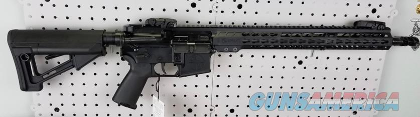 ARMALITE M-15 TACTICAL 223 REM | 5.56 NATO comes with two extra magazines  Guns > Rifles > Armalite Rifles > Complete Rifles