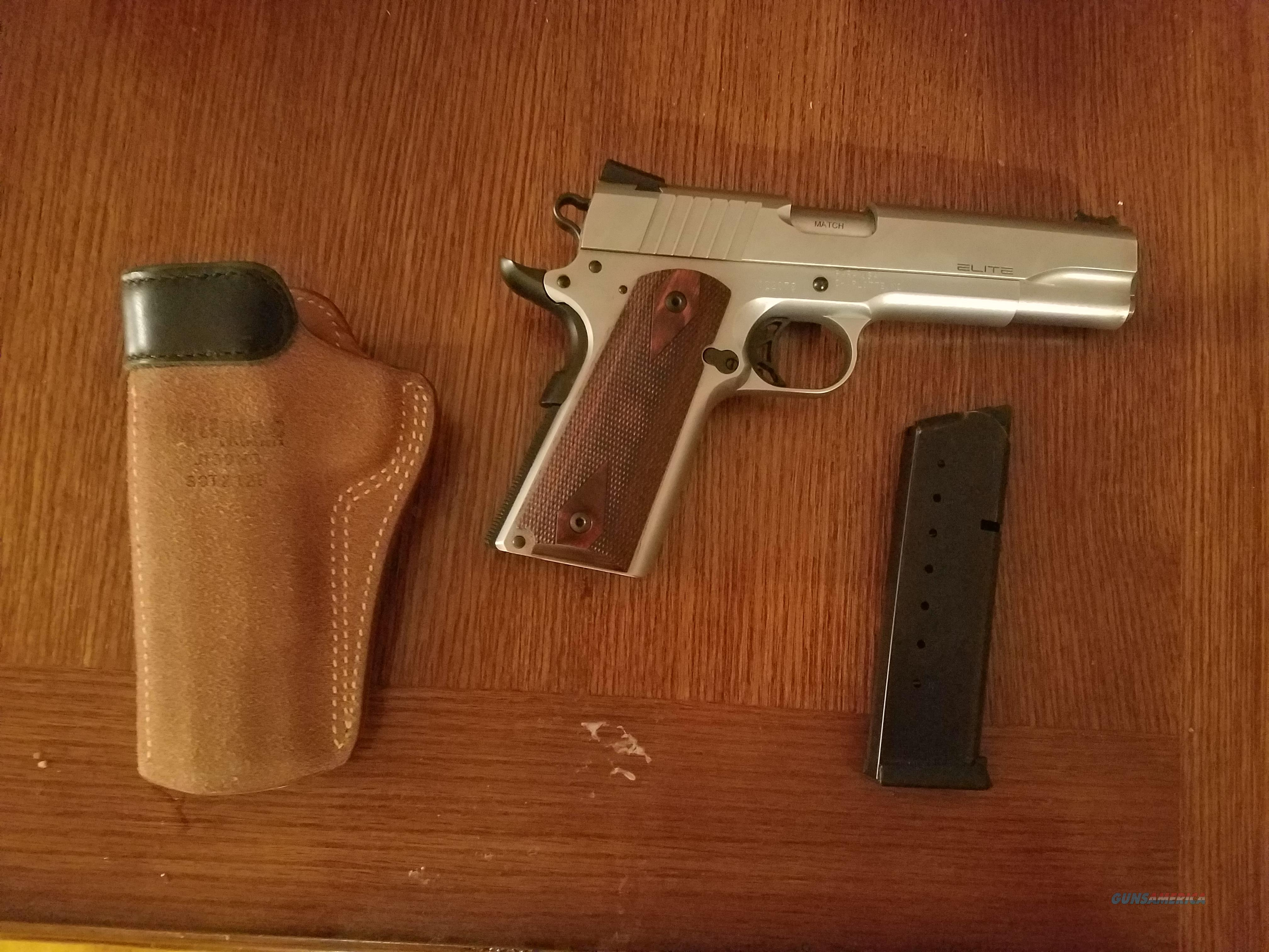 Para arms 1911 for sale  Guns > Pistols > 1911 Pistol Copies (non-Colt)