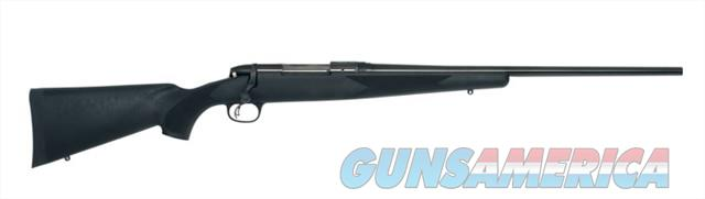 .223 Marlin XS-7 .223 Cal.  Guns > Rifles > Marlin Rifles > Modern > Bolt/Pump