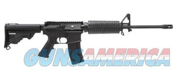 DPMS light 16 A3 (60525) one 30rd mag NO CREDIT CARD FEES!!  Guns > Rifles > DPMS - Panther Arms > Complete Rifle