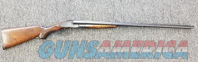 L. C. Smith 16ga Field  Guns > Shotguns > L.C. Smith Shotguns