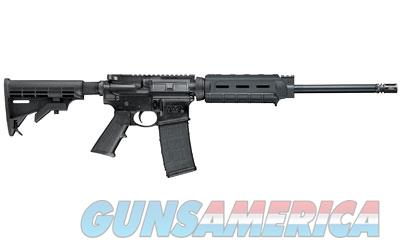 Smith & Wesson M&P 15 Sport II ORC NO CREDIT CARD FEES!!!!!!!!!  Guns > Rifles > Smith & Wesson Rifles > M&P