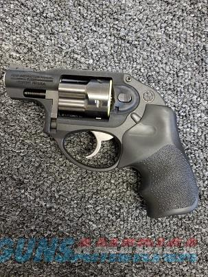 Ruger LCR (05401) .38spl NO CREDIT CARD FEES!!!!!  Guns > Pistols > Ruger Double Action Revolver > LCR
