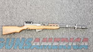 CAI/ Yugoslavian SKS (59/66) NO CC FEES!!!!   Guns > Rifles > Century International Arms - Rifles > Rifles