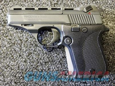 Phoenix Arms HP25A, 25 ACP NO Credit Card Fees!!!!  Guns > Pistols > Phoenix Pistols