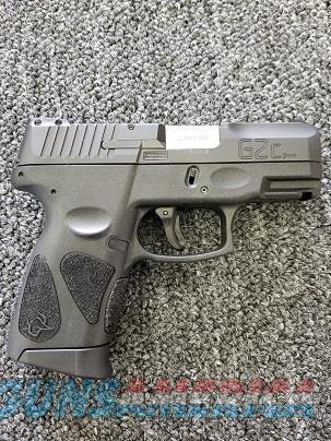 TAURUS G2C NEW MODEL .9mm  NO CREDIT CARD FEES!!!  Guns > Pistols > Taurus Pistols > Semi Auto Pistols > Polymer Frame