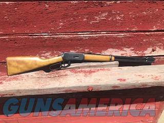 post 64 model 94 30-30  Guns > Rifles > Winchester Rifles - Modern Lever > Model 94 > Post-64