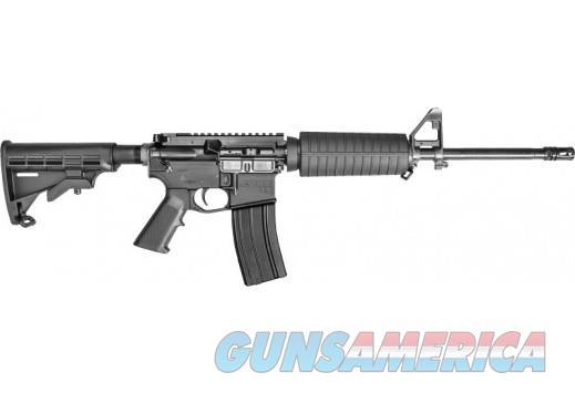 "CORE15 SCOUT 1:9 5.56MM 16"" 30RD   Guns > Rifles > Core 15"