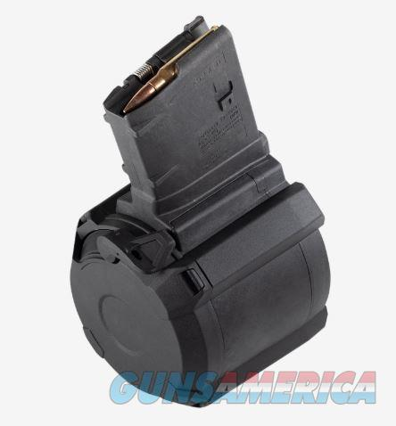 Magpul PMAG D-50 for AR-10  Non-Guns > Magazines & Clips > Rifle Magazines > Other