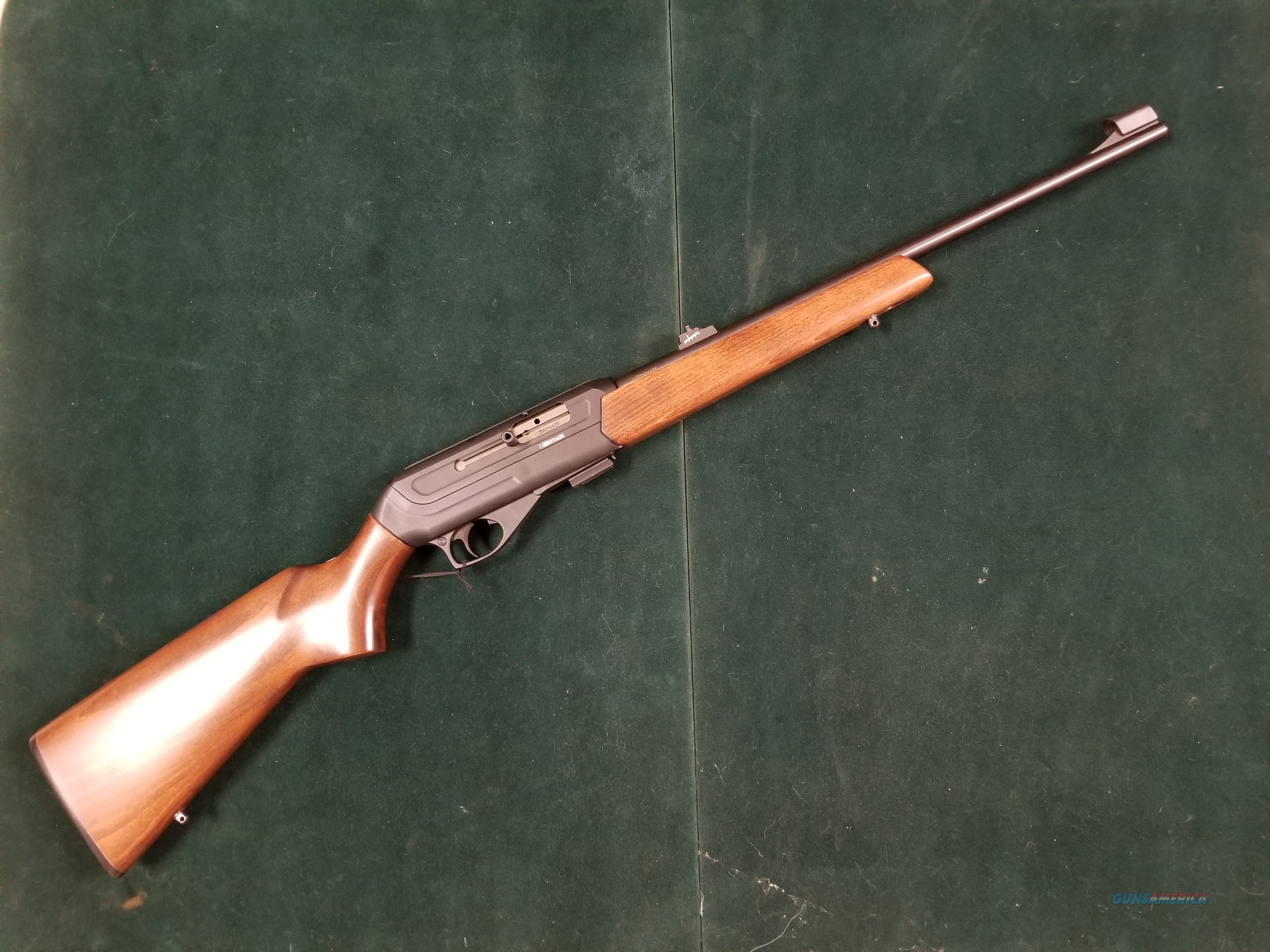 CZ 512 22lr tired of of everyone having the same rifle as you?  Guns > Rifles > CZ Rifles