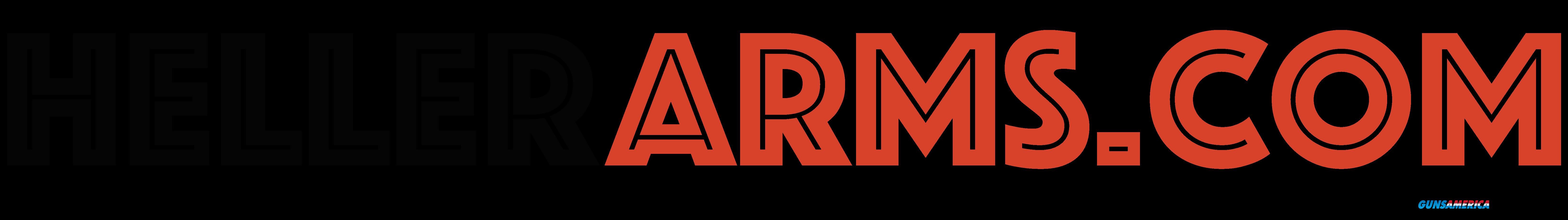Mark V Weathermark MWMM270WR6O  Guns > Rifles > Weatherby Rifles > Sporting