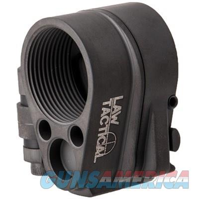 Law Tactical AR Folding Stock Adapter Gen 3-M LTGEN3M  Non-Guns > Gun Parts > M16-AR15 > Upper Only