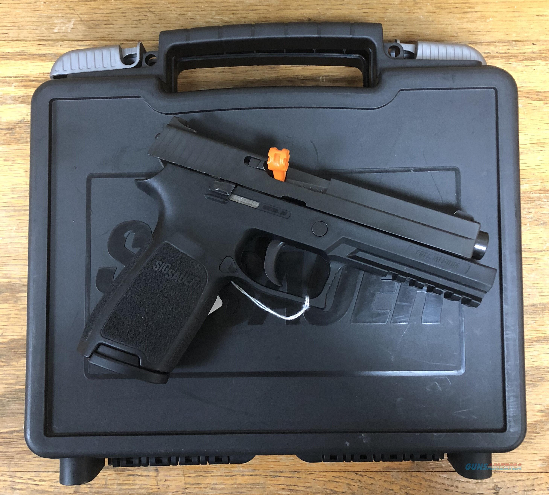 Sig Sauer  Guns > Pistols > Sig - Sauer/Sigarms Pistols > P250