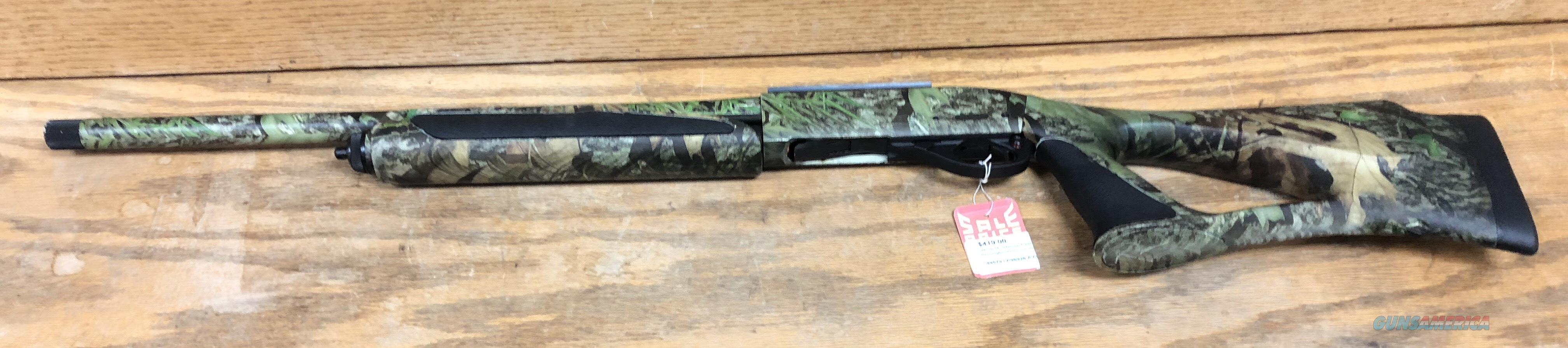 Remington Arms co Inc.12  Guns > Shotguns > Remington Shotguns  > Pump > Hunting