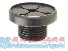 Forster Superfast (Possum Type) Bullet Puller .257-(011471) NEW  Non-Guns > Reloading > Equipment > Metallic > Presses