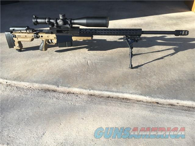 Accuracy International 338 Lapua   Guns > Rifles > Accuracy International Rifles