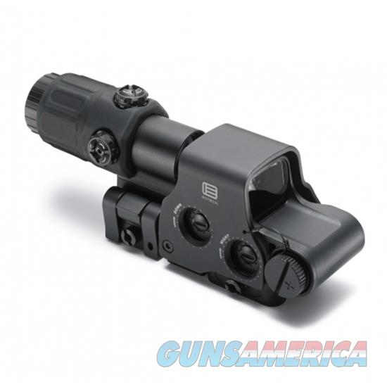 Eotech Hhs Green Combo HHSGRN  Non-Guns > Scopes/Mounts/Rings & Optics > Mounts > Other