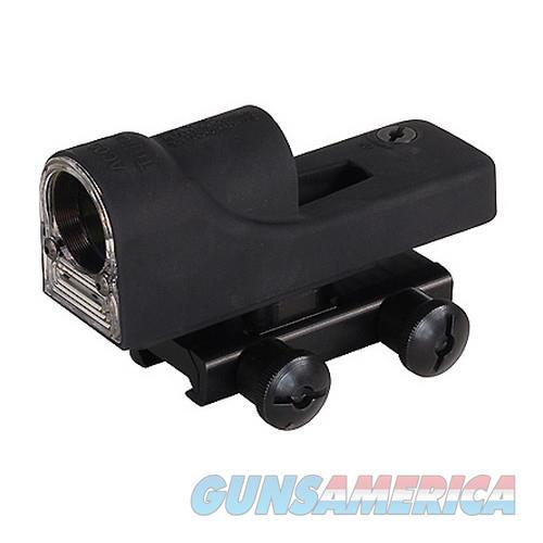 Trijicon Reflex 1X24mm Sight RX01-14  Non-Guns > Iron/Metal/Peep Sights