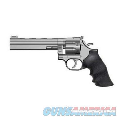 Czusa Dan Wesson Series 01932  Guns > Pistols > C Misc Pistols